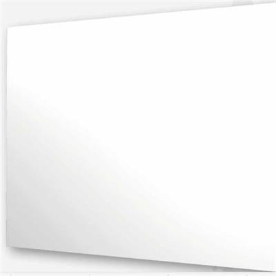 New Only White 250 x 140