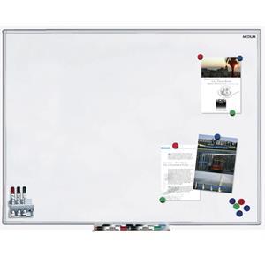 Tableau blanc 192 x 120, 16:10