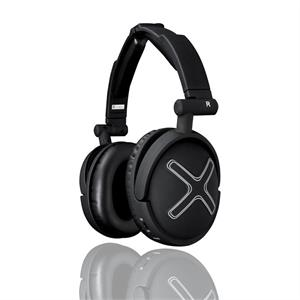 Walker Junior On-Ear Headphones