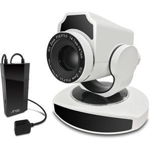 Auto-Tracking Camera 1080p