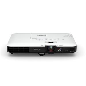 EB-1795F 3LCD Proiettore, Full HD, 3200 CLO