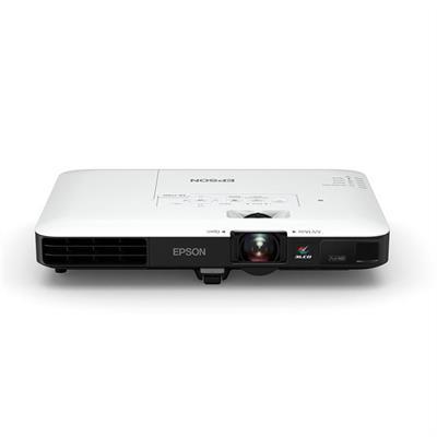 EB-1795F 3LCD Proiettore, Full HD, 3200 lm