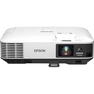 EB-2250U Proiettore 3LCD, WUXGA, 5000 CLO