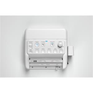 ELPCB03 Controllo e scatola di connessione