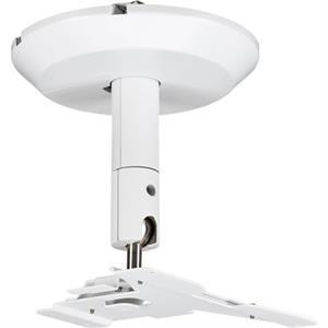 ELPMB60 Ceiling mount / Floor stand