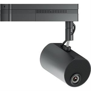 EV-105 3LCD Proiettore laser, WXGA, 2000 CLO