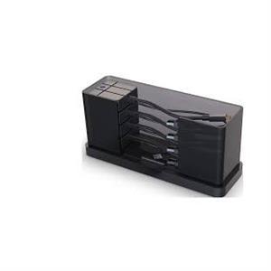 i3ALLSYNC Storage Box
