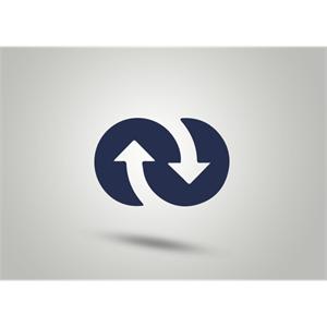 i3LEARNHUB Licenza - Site per 1 anno / 35 utilizzatori