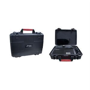 KL-3W Media Set portabile